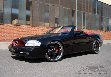 lowering system   highest quality   mercedes