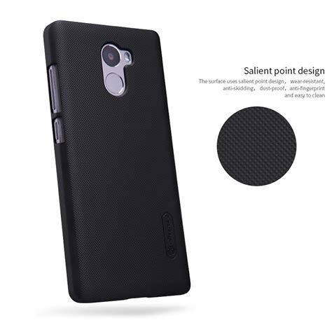 Nillkin Hardcase Xiaomi Redmi 2 2s nillkin frosted shield for xiaomi redmi 4 black jakartanotebook