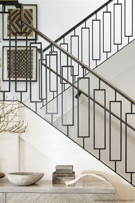 Front Staircase Design 1000 Ideas About Staircase Railings On Pinterest Railings Iron Staircase And Stair Railing