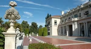 Huntington Library Art Collections Botanical Gardens - the huntington art collections and botanical gardens