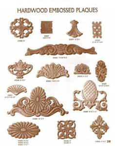 decorative wooden mouldings gen4congress