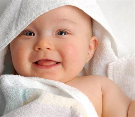 membuat anak bayi gemuk 30 dp bbm bayi lucu imut gemesin bergerak cara android