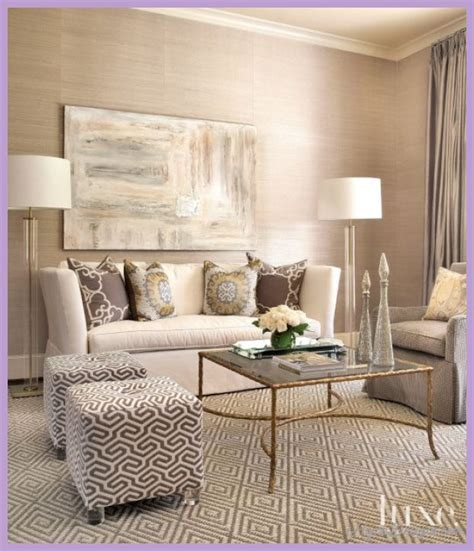 how to decorate formal living room smileydot us