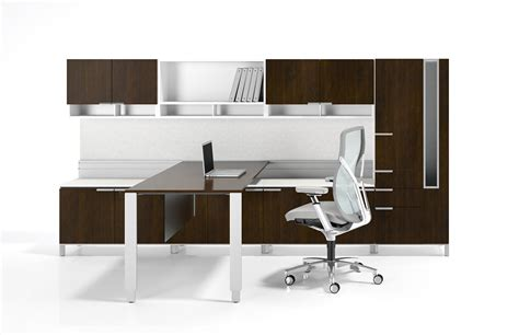 modular systems bernards office furniture