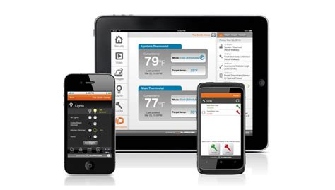 dealers how home energy management solutions pay