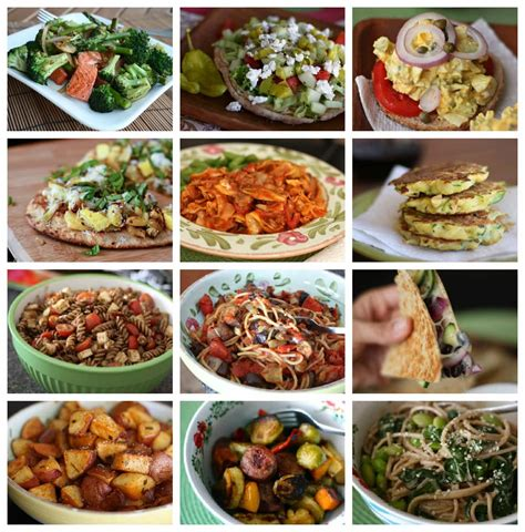 my cuisine my 12 favorite meals of 2012