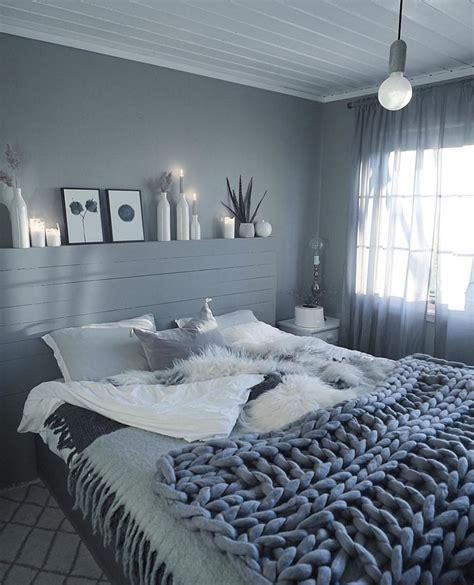 desain kamar abu abu 40 desain kamar tidur sederhana tapi unik keren terbaru