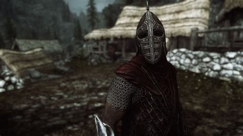 skyrim imperial soldier an imperial soldier skyrim travels