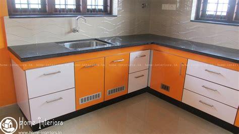 Home Center Modular Kitchen by Highly Advanced Kitchen Interior Designs