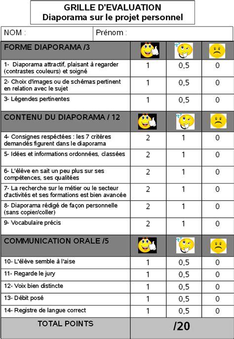 Grille D évaluation Autisme by R 233 Sultats De Recherche D Images Pour 171 Grille D 233 Valuation