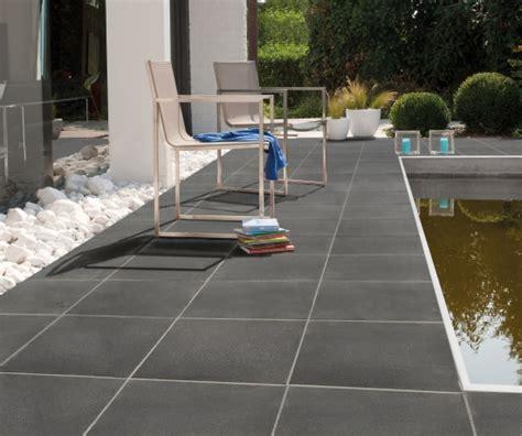 Quel Carrelage Pour Une Terrasse Ext Rieure 2809 by Terrasse En Pave Marlux Nos Conseils