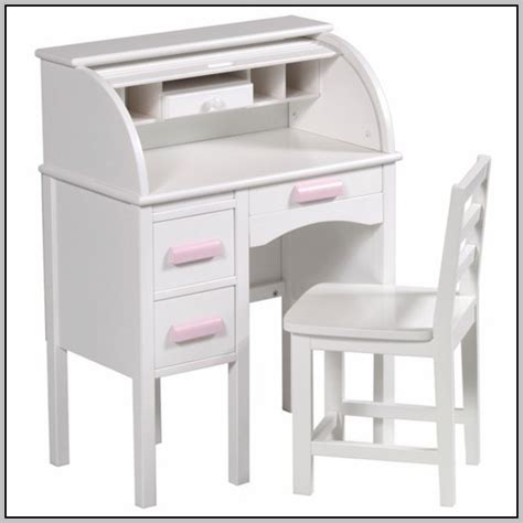 Small Desk With Drawers Ikea White Ikea Desk Drawers Desk Home Design Ideas Kwnmb8bdvy20282