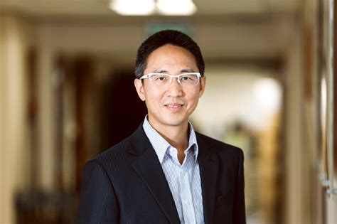 tracking  silent killerhenry chan   math  liver cancer risk  patients  family