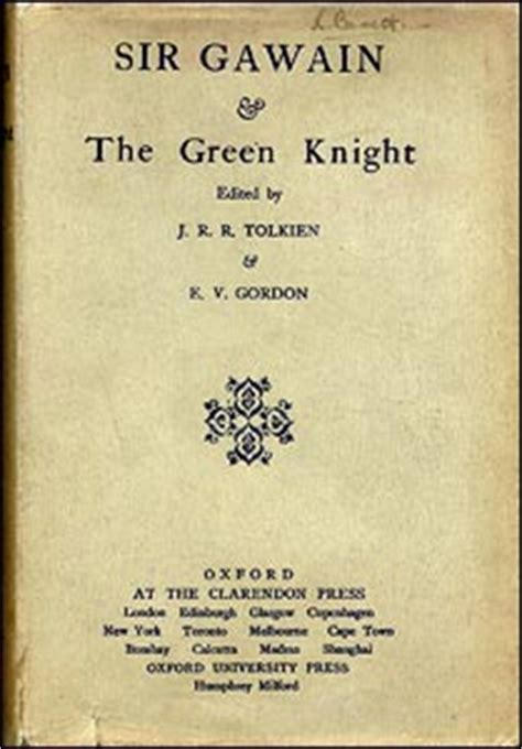 Sir Gawain And The Green Essay by Statistics Homework Gas Prices Software Discusion 4