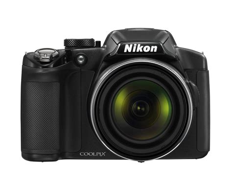 nikon coolpix best the best shopping for you nikon coolpix p510 16 1 mp