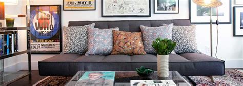 home decorating blogs on a budget decorating blogs on a budget home design