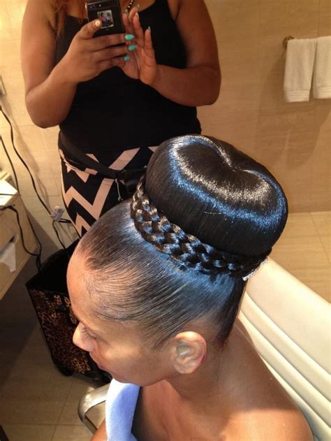 african essence hairstyle 13 hottest black updo hairstyles updo