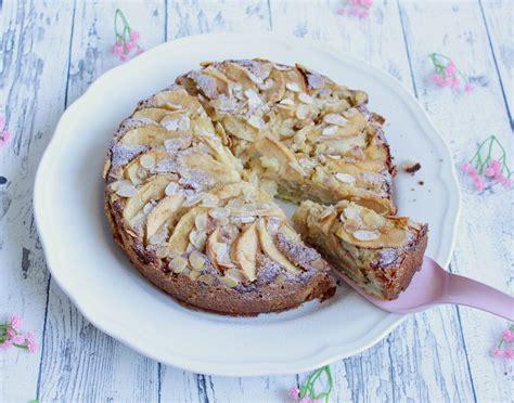 Kleine Kuchen Springform 16 Cm