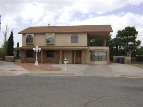 405 chelsea st el paso tx retail warehouse for sale