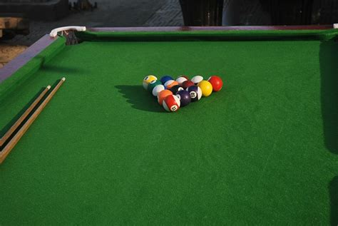 how to move pool table how to move a pool table tender touch moving