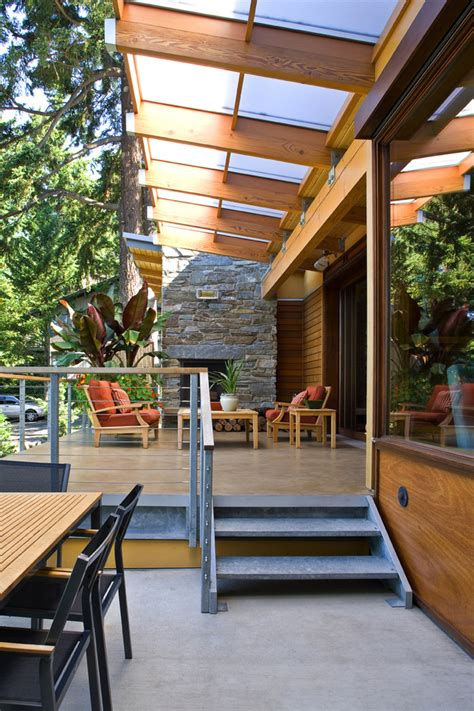 gorgeous kalwall trend seattle contemporary patio