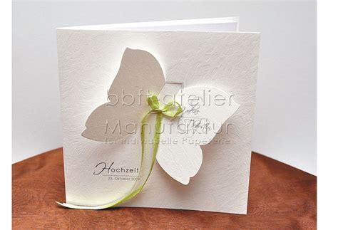 Home Design 30 X 50 by Au 223 Ergew 246 Hliche Hochzeitseinladung Schmetterling