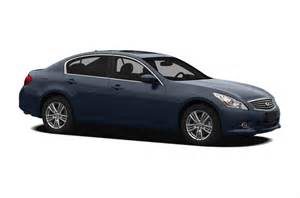 Infiniti 37x 2012 Infiniti G37x Price Photos Reviews Features