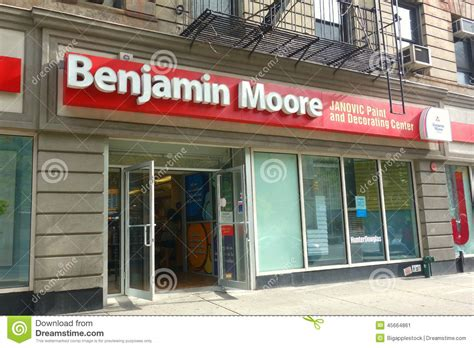 benjamin locations benjamin stores benjamin paints paint stores find