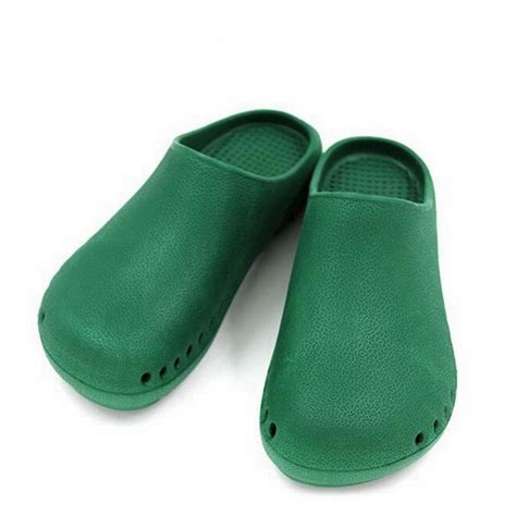 comfortable shoes for male nurses medical nursing nurse mens women comfortable rubber slip