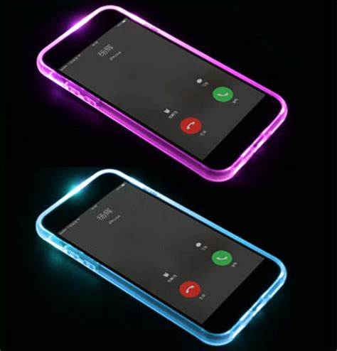 lights with iphone light up iphone 5 cases pixshark com images