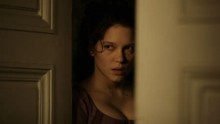 lea seydoux farewell my queen film review farewell my queen 2012 cinema autopsy
