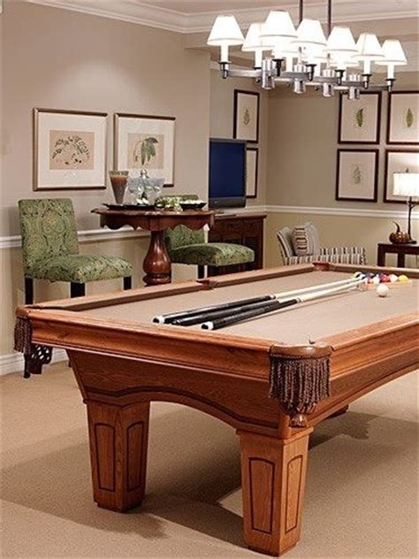 smallest room for pool table pool table room new house formal living room of pool tables and drinks