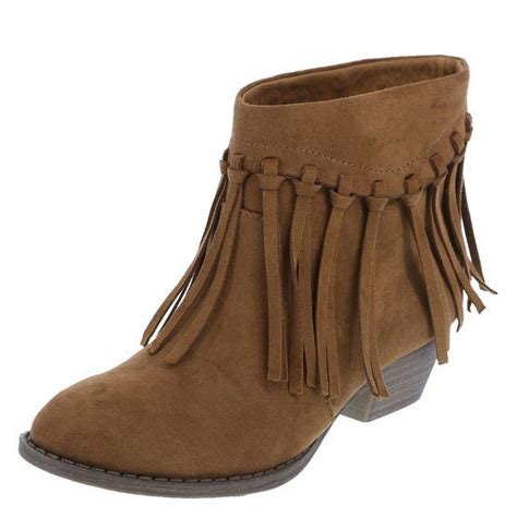 payless fringe boots 1000 images about corner on runners