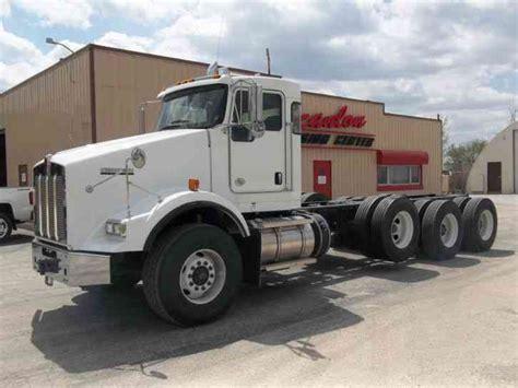 kenworth trucks 2016 kenworth t800 2016 heavy duty trucks