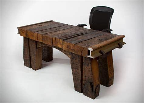 rustic desks office furniture rustic office desks rustic office furniture custom wood