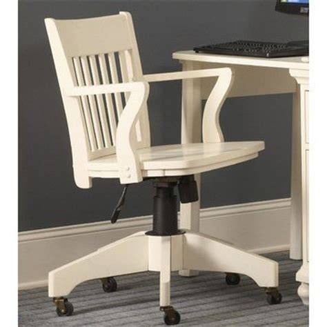 white desk chair walmart wooden office chair office chairs at walmart white wood