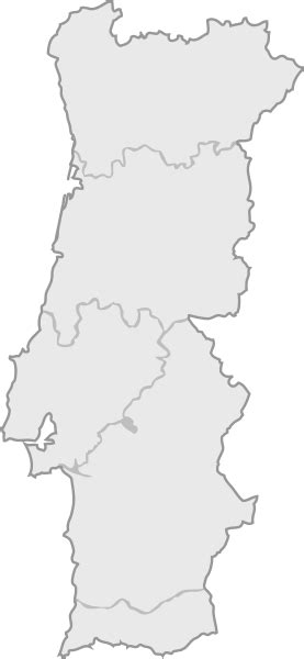 File:Map Portugal.svg - Wikimedia Commons