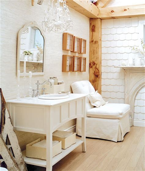 bathroom recycling home dzine bathrooms reuse recycle and restore in