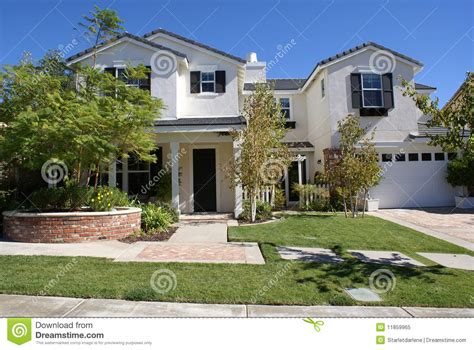 house exterior royalty free stock image image 9586736 home exterior royalty free stock photo image 11859965