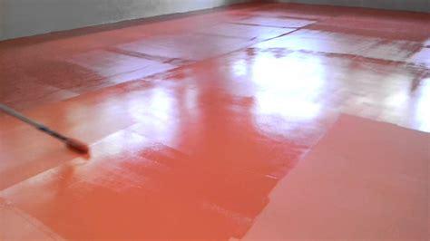 vernici per pavimenti vernice per pavimenti industriali in cemento maprocol