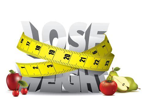 alimentos que no engordan 191 6 alimentos que no engordan suena demasiado bien para ser