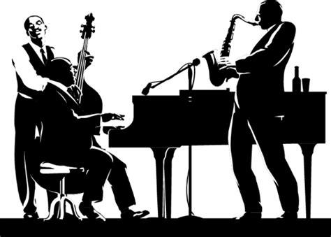 big band and swing big band and swing