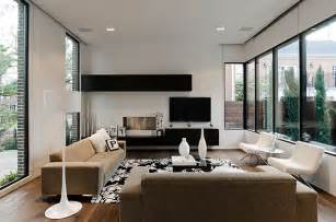 Minimalist Home Decor by 50 Minimalist Living Room Ideas For A Stunning Modern Home