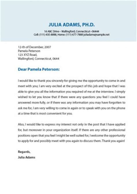 appreciation letter for new assignment recognition employee appreciation letter quotes