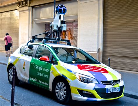 google images car file google maps car paris may 2014 jpg wikimedia commons