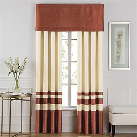 bed bath and beyond window treatments verso window treatments bed bath beyond