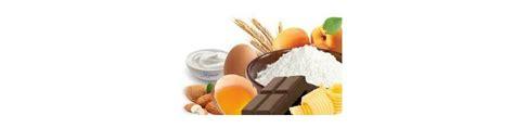 alimenti per pasticceria vendita sottocosto di alimenti vari per pasticceria