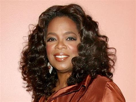 biography of oprah winfrey oprah john tesh were lovers before he bolted new book