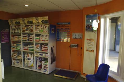 Cabinet De Radiologie Reims by Clinique V 233 T 233 Rinaire Remi Agencement Du Cabinet