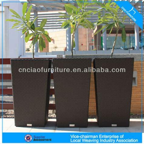 vasi di argilla hm argilla vasi da fiori l 004ingrosso buy product on